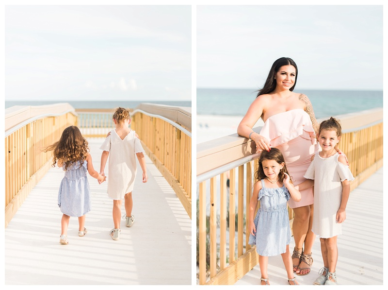 6Whitney Marie Photography. Family Photographer . Destin , Florida .jpg