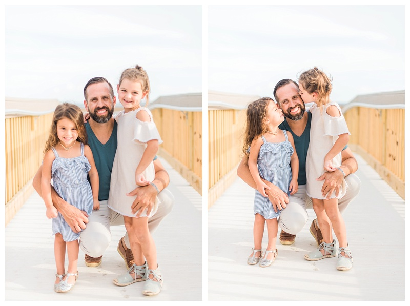 8Whitney Marie Photography. Family Photographer . Destin , Florida .jpg