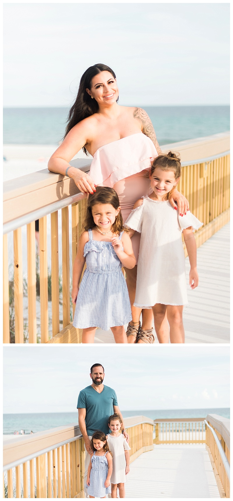 7Whitney Marie Photography. Family Photographer . Destin , Florida .jpg