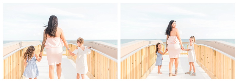 9Whitney Marie Photography. Family Photographer . Destin , Florida .jpg