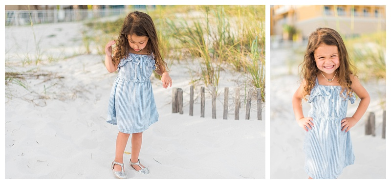 11Whitney Marie Photography. Family Photographer . Destin , Florida .jpg