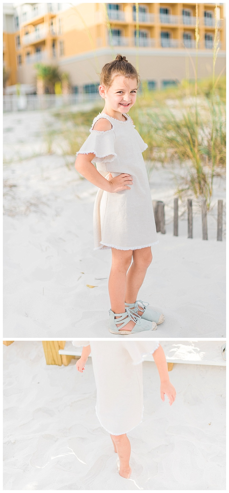 10Whitney Marie Photography. Family Photographer . Destin , Florida .jpg