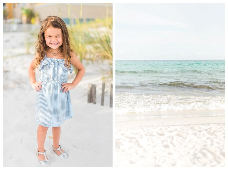 12Whitney Marie Photography. Family Photographer . Destin , Florida .jpg