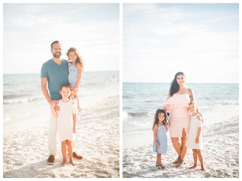 13Whitney Marie Photography. Family Photographer . Destin , Florida .jpg