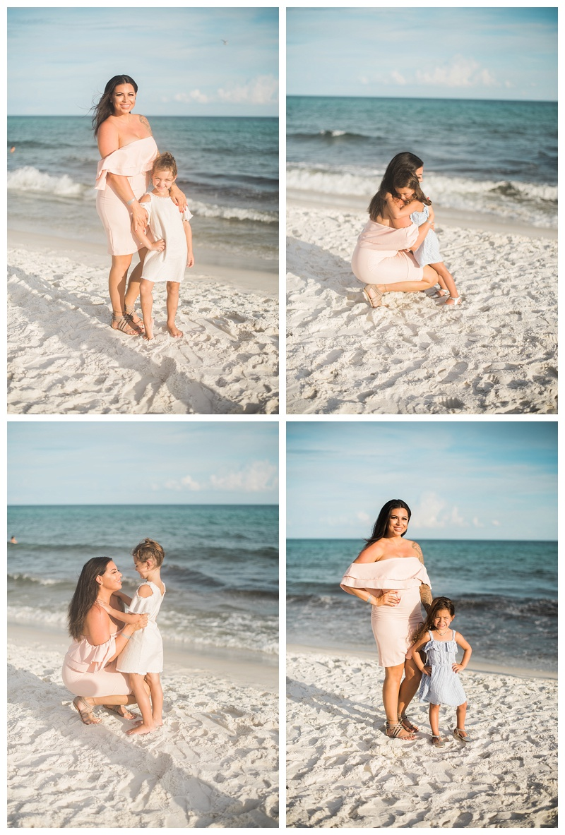14Whitney Marie Photography. Family Photographer . Destin , Florida .jpg
