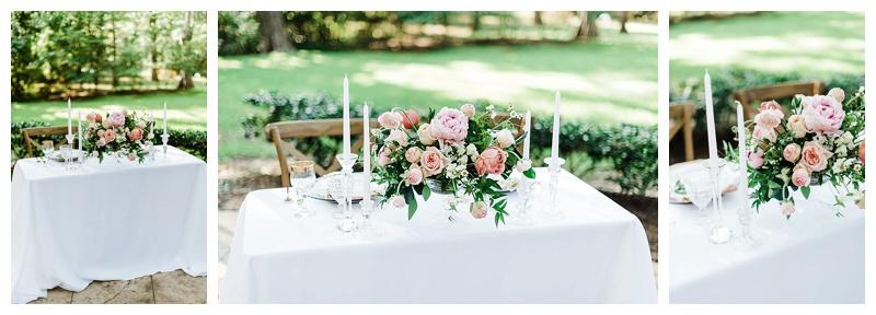 1whitneykrenek.com Wedding Photographer . Dallas, Tx Shreveport, LA.jpg