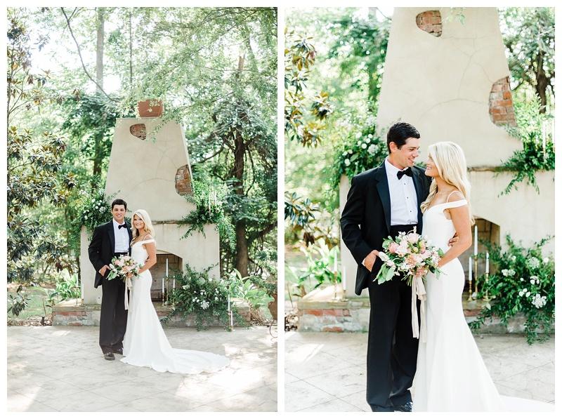 4whitneykrenek.com Wedding Photographer . Dallas, Tx Shreveport, LA.jpg