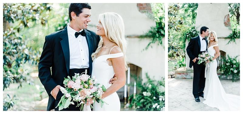 6whitneykrenek.com Wedding Photographer . Dallas, Tx Shreveport, LA.jpg