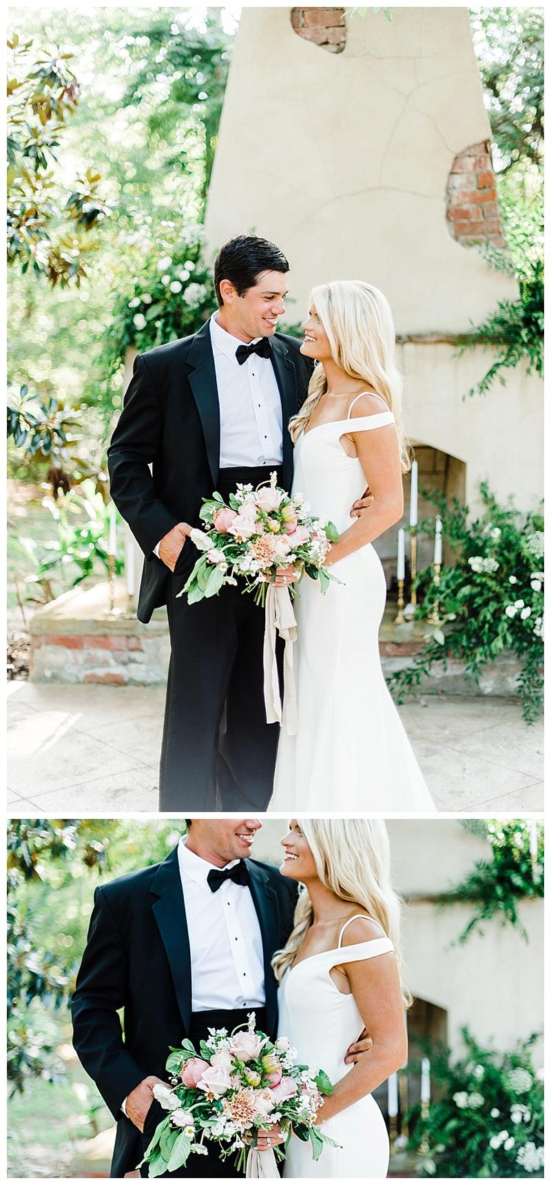 5whitneykrenek.com Wedding Photographer . Dallas, Tx Shreveport, LA.jpg
