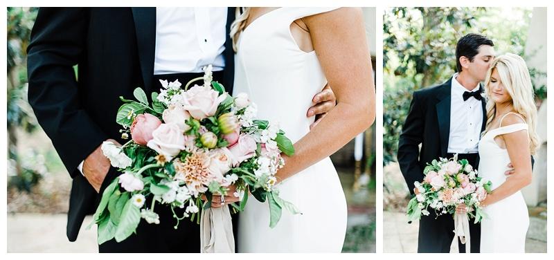 8whitneykrenek.com Wedding Photographer . Dallas, Tx Shreveport, LA.jpg