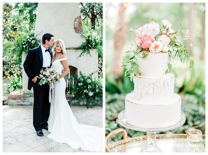 7whitneykrenek.com Wedding Photographer . Dallas, Tx Shreveport, LA.jpg