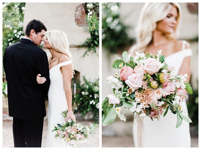 10whitneykrenek.com Wedding Photographer . Dallas, Tx Shreveport, LA.jpg