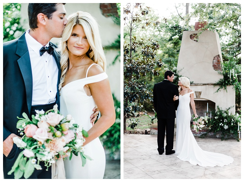 9whitneykrenek.com Wedding Photographer . Dallas, Tx Shreveport, LA.jpg
