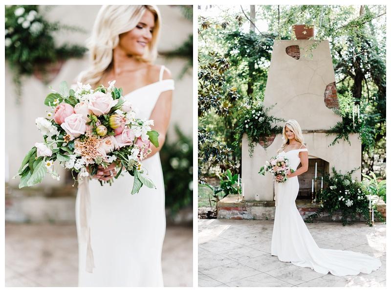 11whitneykrenek.com Wedding Photographer . Dallas, Tx Shreveport, LA.jpg