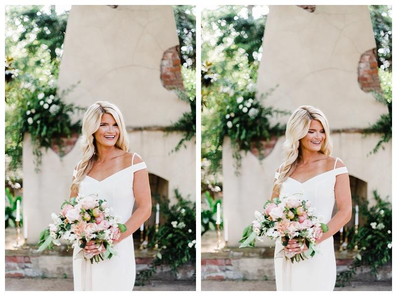 12whitneykrenek.com Wedding Photographer . Dallas, Tx Shreveport, LA.jpg