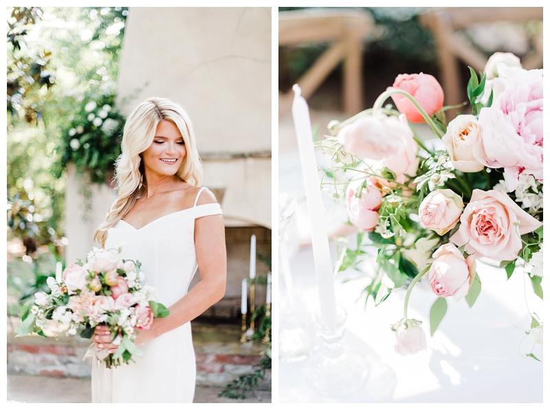 13whitneykrenek.com Wedding Photographer . Dallas, Tx Shreveport, LA.jpg