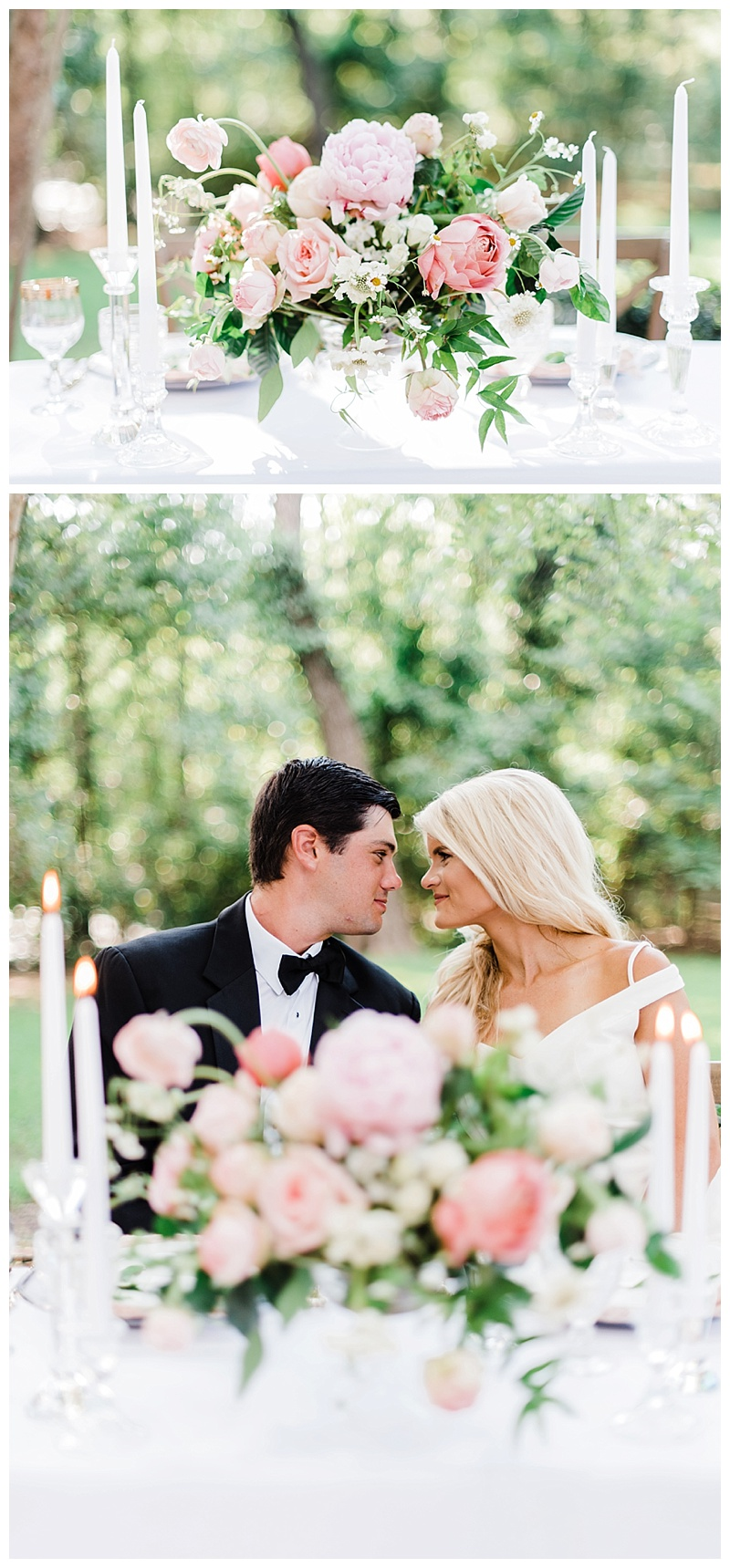 14whitneykrenek.com Wedding Photographer . Dallas, Tx Shreveport, LA.jpg