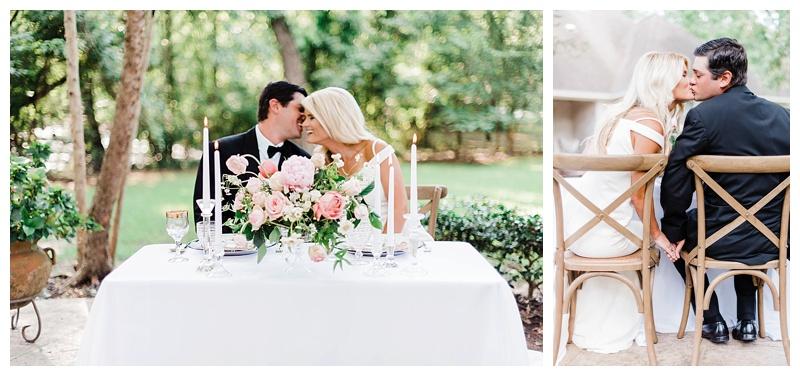 15whitneykrenek.com Wedding Photographer . Dallas, Tx Shreveport, LA.jpg
