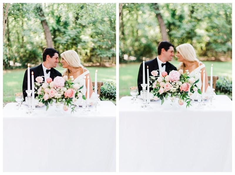 16whitneykrenek.com Wedding Photographer . Dallas, Tx Shreveport, LA.jpg