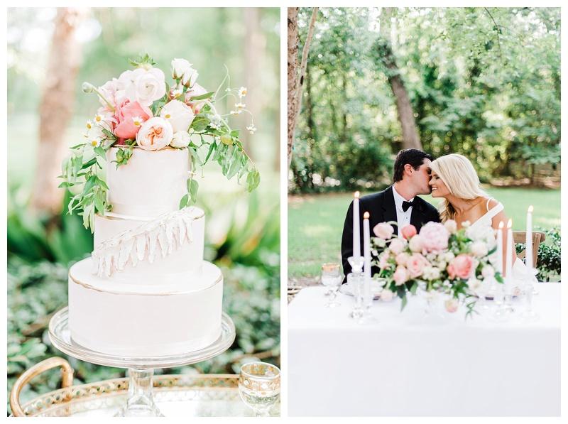 20whitneykrenek.com Wedding Photographer . Dallas, Tx Shreveport, LA.jpg
