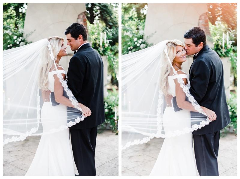 21whitneykrenek.com Wedding Photographer . Dallas, Tx Shreveport, LA.jpg