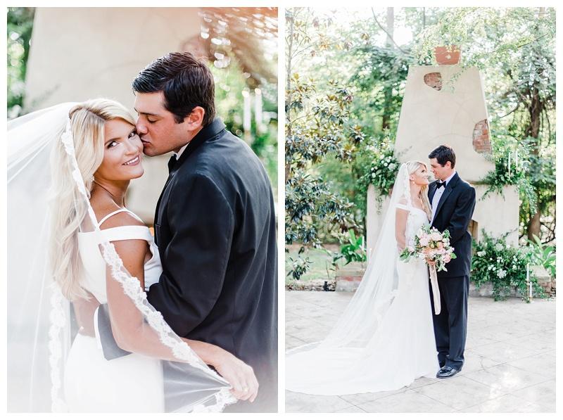 22whitneykrenek.com Wedding Photographer . Dallas, Tx Shreveport, LA.jpg