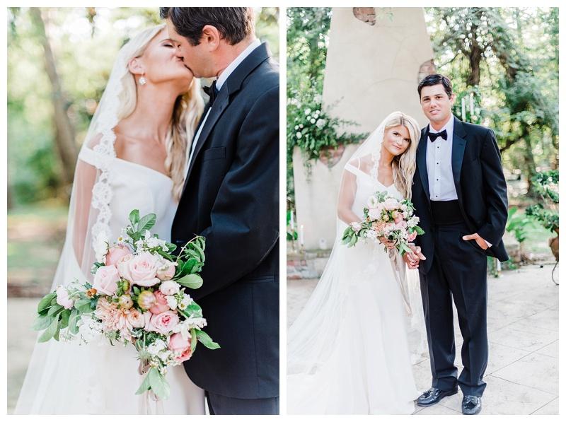 23whitneykrenek.com Wedding Photographer . Dallas, Tx Shreveport, LA.jpg