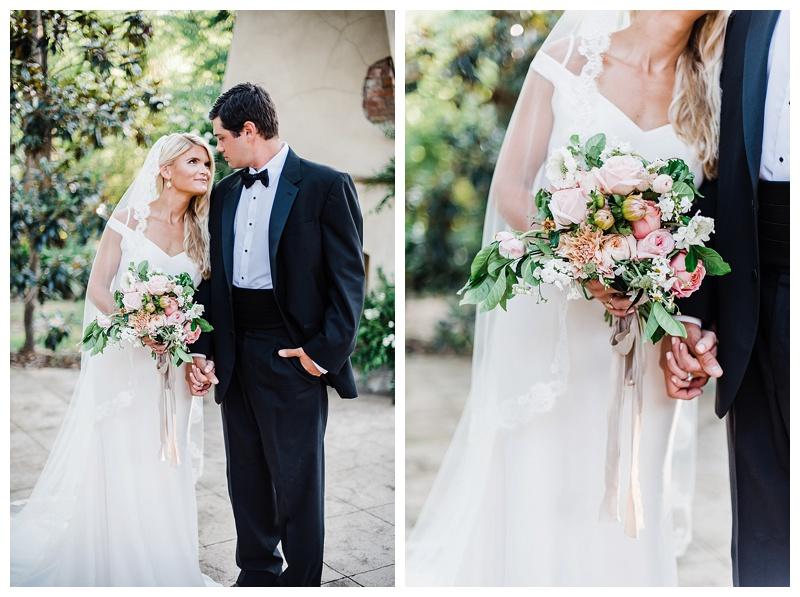 24whitneykrenek.com Wedding Photographer . Dallas, Tx Shreveport, LA.jpg