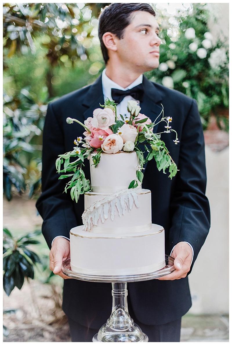25whitneykrenek.com Wedding Photographer . Dallas, Tx Shreveport, LA.jpg