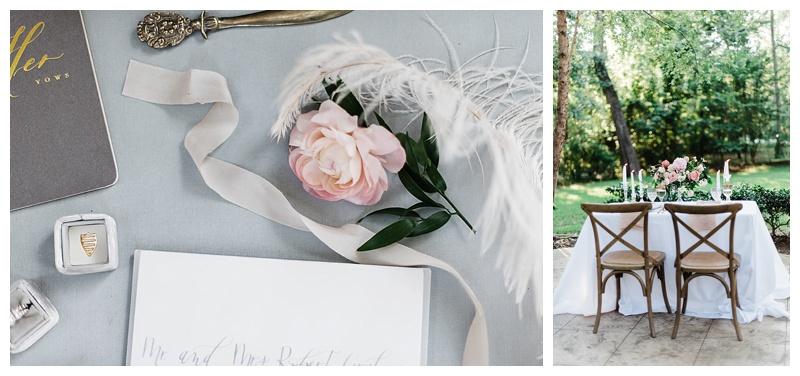 27whitneykrenek.com Wedding Photographer . Dallas, Tx Shreveport, LA.jpg