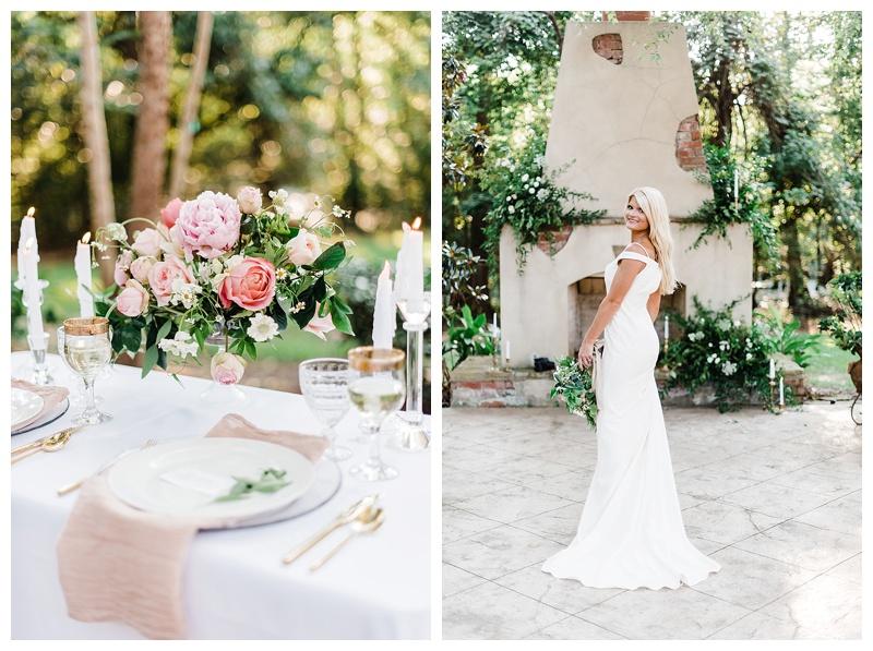 30whitneykrenek.com Wedding Photographer . Dallas, Tx Shreveport, LA.jpg