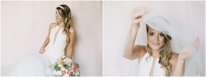 www.whitneykrenek.com  Modern Styled Shoot15.jpg
