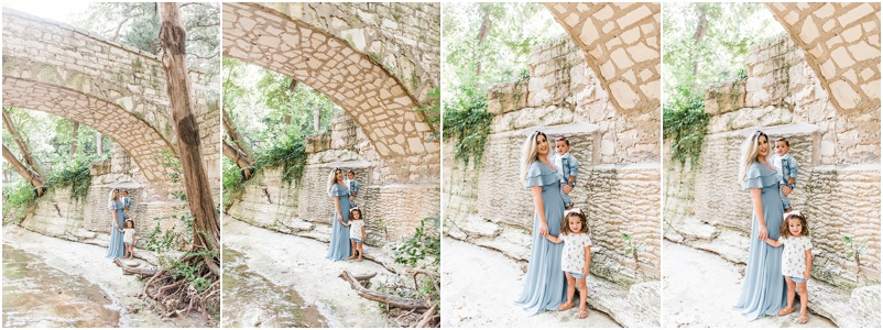 www.whitneykrenek.com  Dallas Family Photographer . Prather Park. Highalnd park, Texas3.jpg