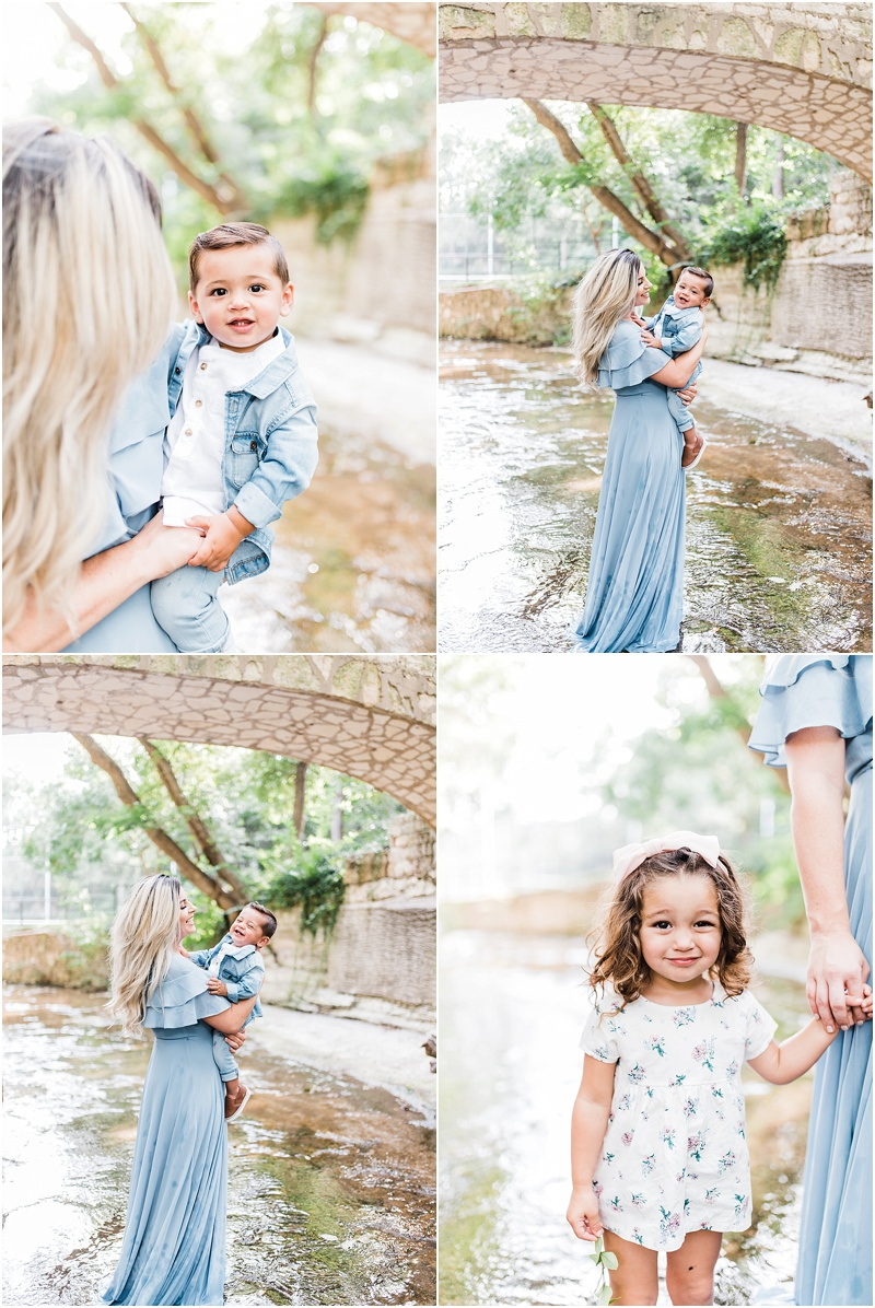 www.whitneykrenek.com  Dallas Family Photographer . Prather Park. Highalnd park, Texas7.jpg