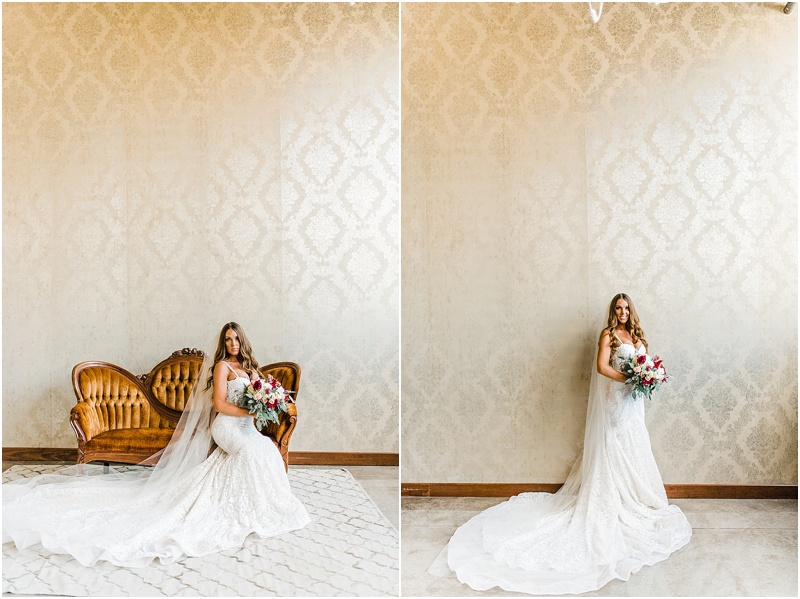 www.whitneykrenek.com  Teal James Ivy Bridals. 601 Spring. Shreveport, Louisiana4.jpg