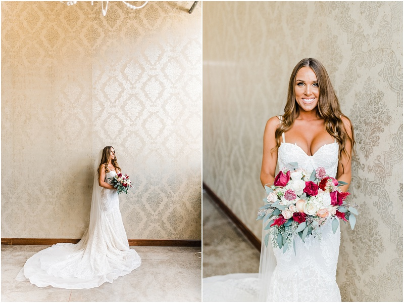 www.whitneykrenek.com  Teal James Ivy Bridals. 601 Spring. Shreveport, Louisiana6.jpg