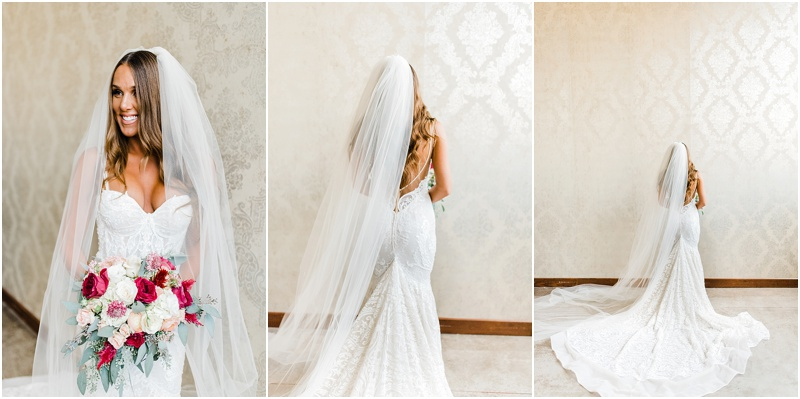 www.whitneykrenek.com  Teal James Ivy Bridals. 601 Spring. Shreveport, Louisiana8.jpg