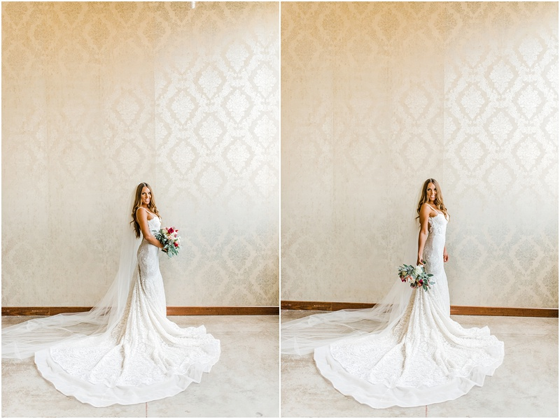 www.whitneykrenek.com  Teal James Ivy Bridals. 601 Spring. Shreveport, Louisiana9.jpg