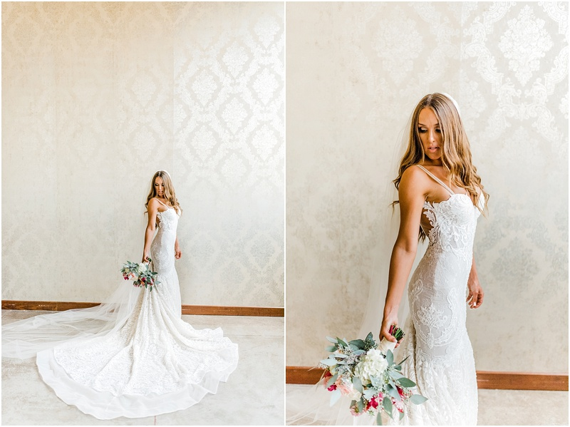 www.whitneykrenek.com  Teal James Ivy Bridals. 601 Spring. Shreveport, Louisiana10.jpg