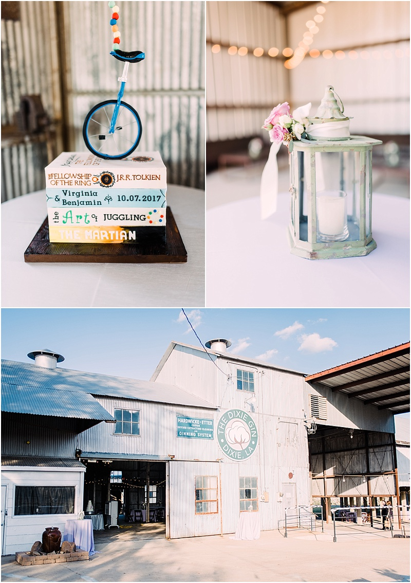 www.whitneykrenek.com  Dixie Gin Wedding. Shreveport, Louisiana14.jpg
