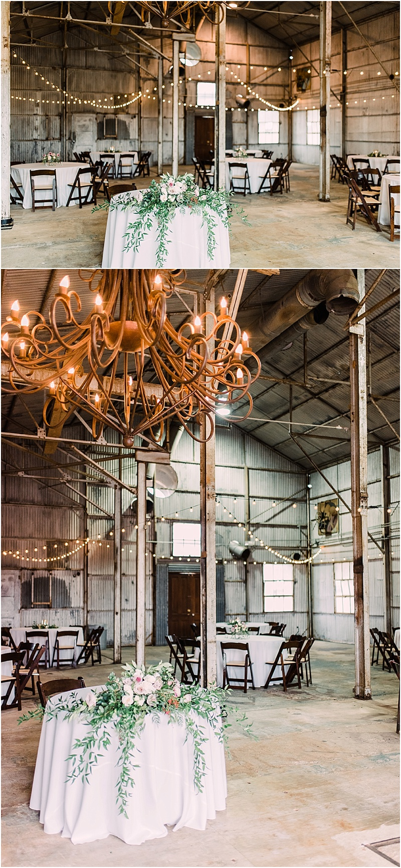 www.whitneykrenek.com :: Kristen Dixie Gin Wedding. Shreveport Wedding Photographer5.jpg