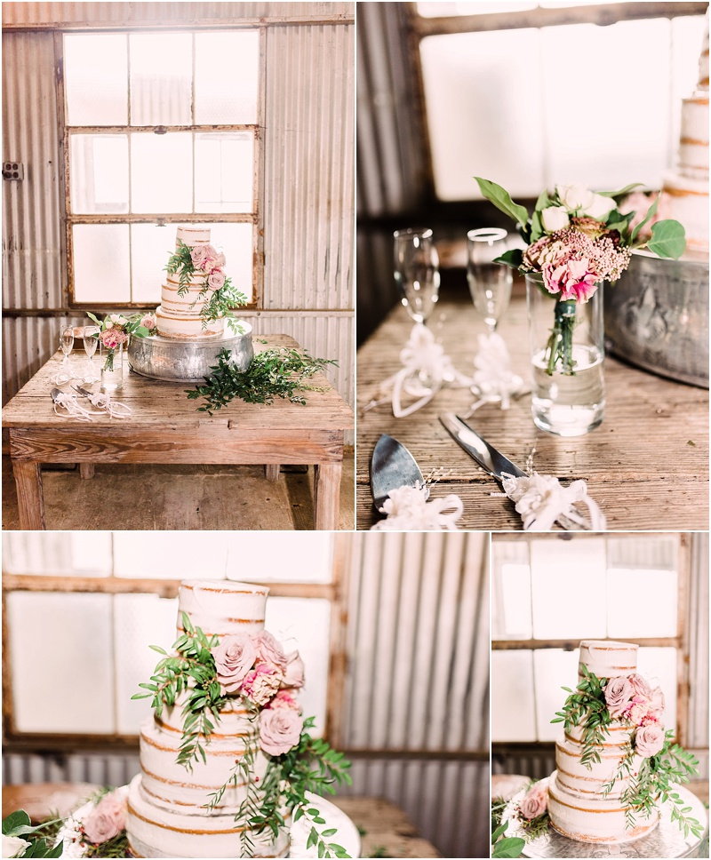 www.whitneykrenek.com :: Kristen Dixie Gin Wedding. Shreveport Wedding Photographer9.jpg