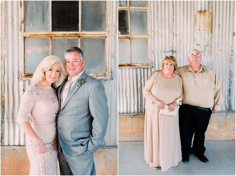 www.whitneykrenek.com :: Kristen Dixie Gin Wedding. Shreveport Wedding Photographer11.jpg