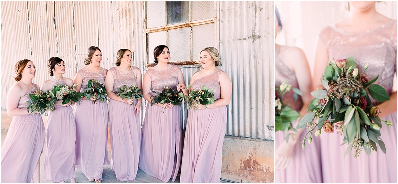 www.whitneykrenek.com :: Kristen Dixie Gin Wedding. Shreveport Wedding Photographer14.jpg