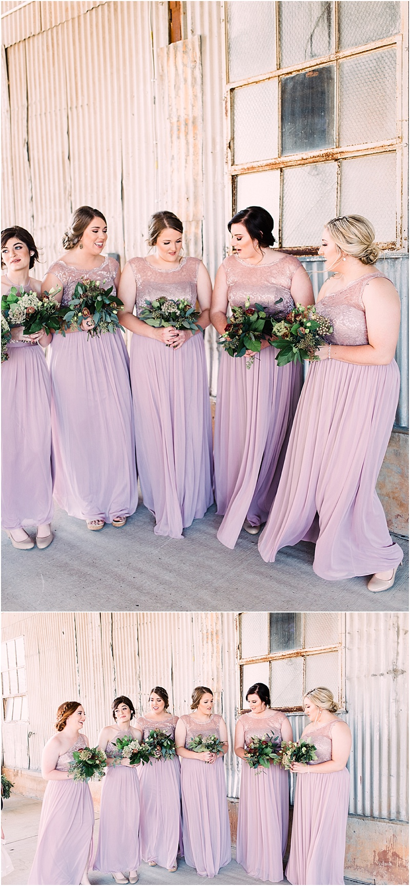 www.whitneykrenek.com :: Kristen Dixie Gin Wedding. Shreveport Wedding Photographer13.jpg