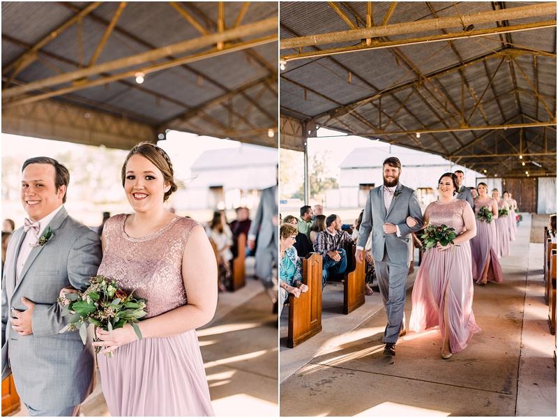 www.whitneykrenek.com :: Kristen Dixie Gin Wedding. Shreveport Wedding Photographer19.jpg