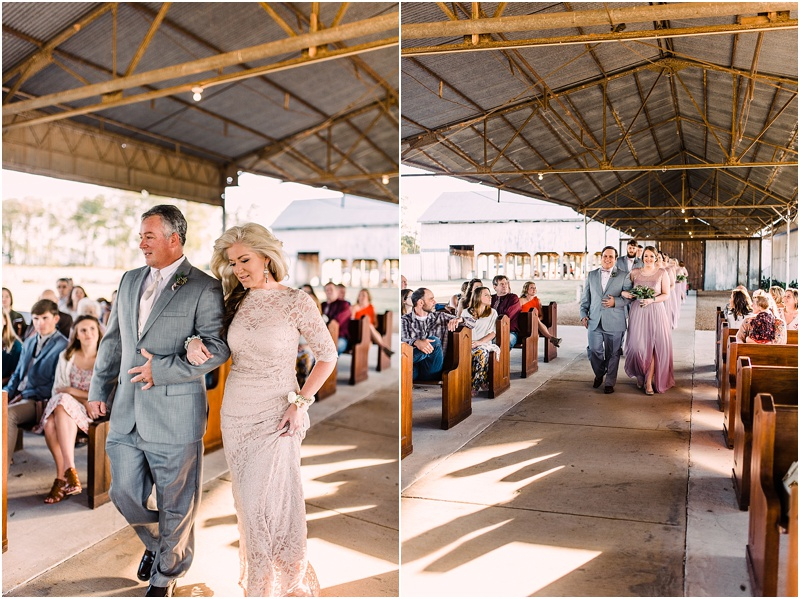 www.whitneykrenek.com :: Kristen Dixie Gin Wedding. Shreveport Wedding Photographer18.jpg