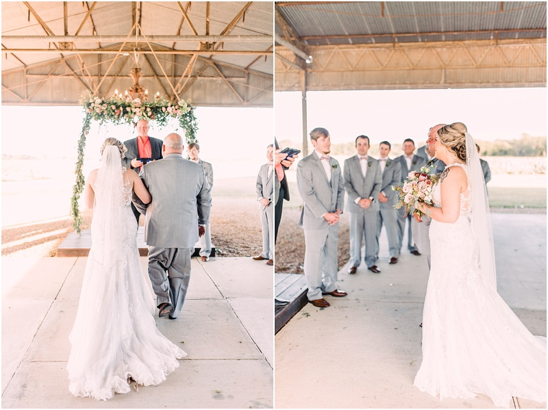 www.whitneykrenek.com :: Kristen Dixie Gin Wedding. Shreveport Wedding Photographer23.jpg