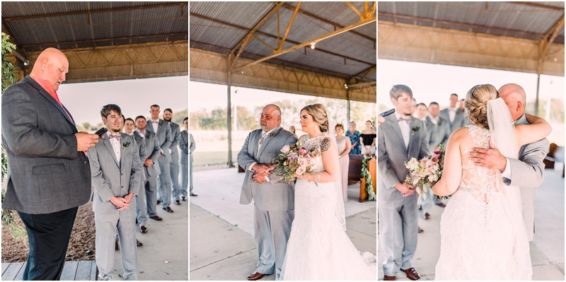 www.whitneykrenek.com :: Kristen Dixie Gin Wedding. Shreveport Wedding Photographer25.jpg