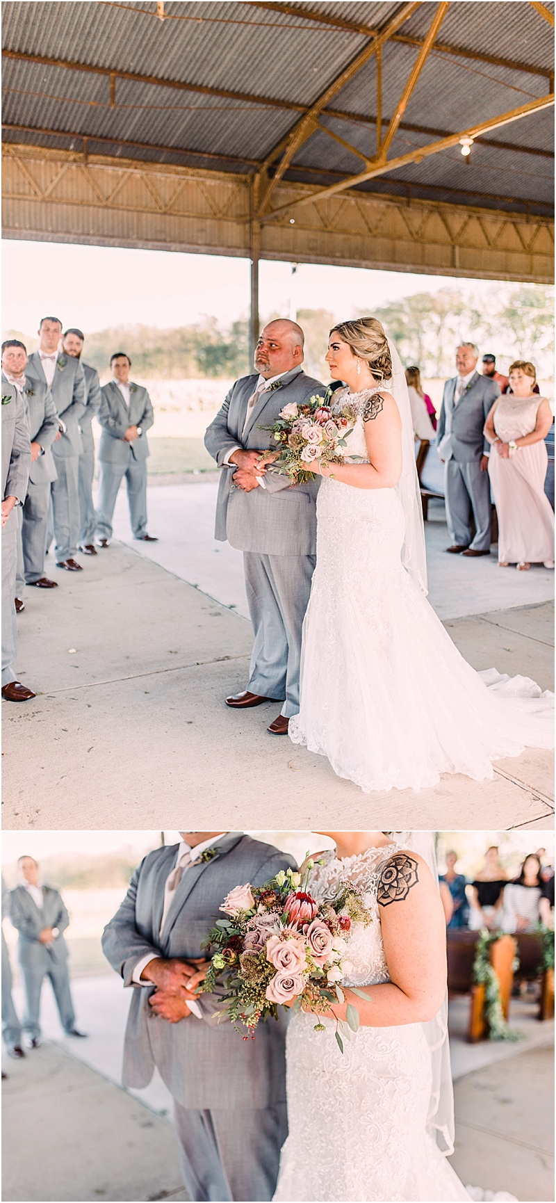 www.whitneykrenek.com :: Kristen Dixie Gin Wedding. Shreveport Wedding Photographer24.jpg